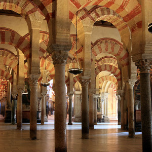 Interior_Mosque_Cordoba